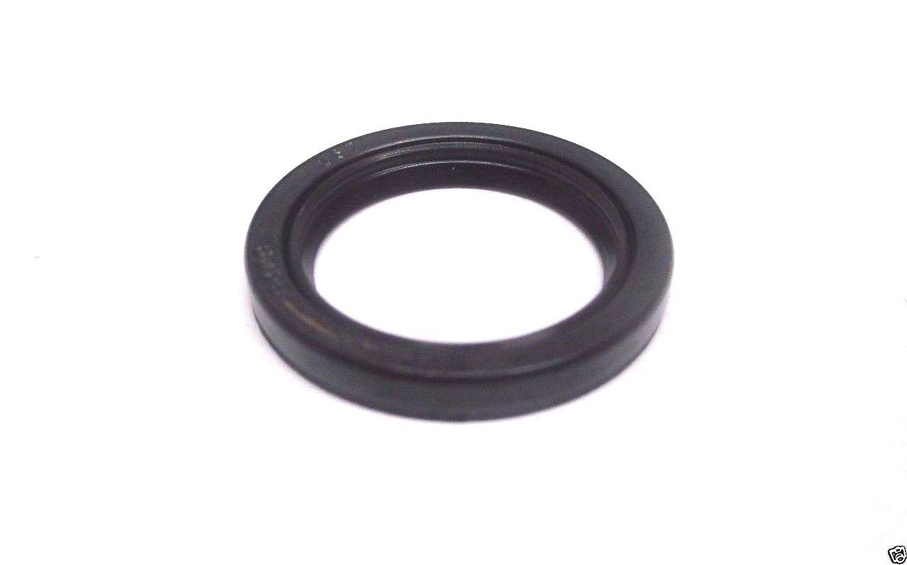 Genuine MTD 921-0338 Seal Fits Bolens Brute Columbia Craftsman Murray Troy Bilt