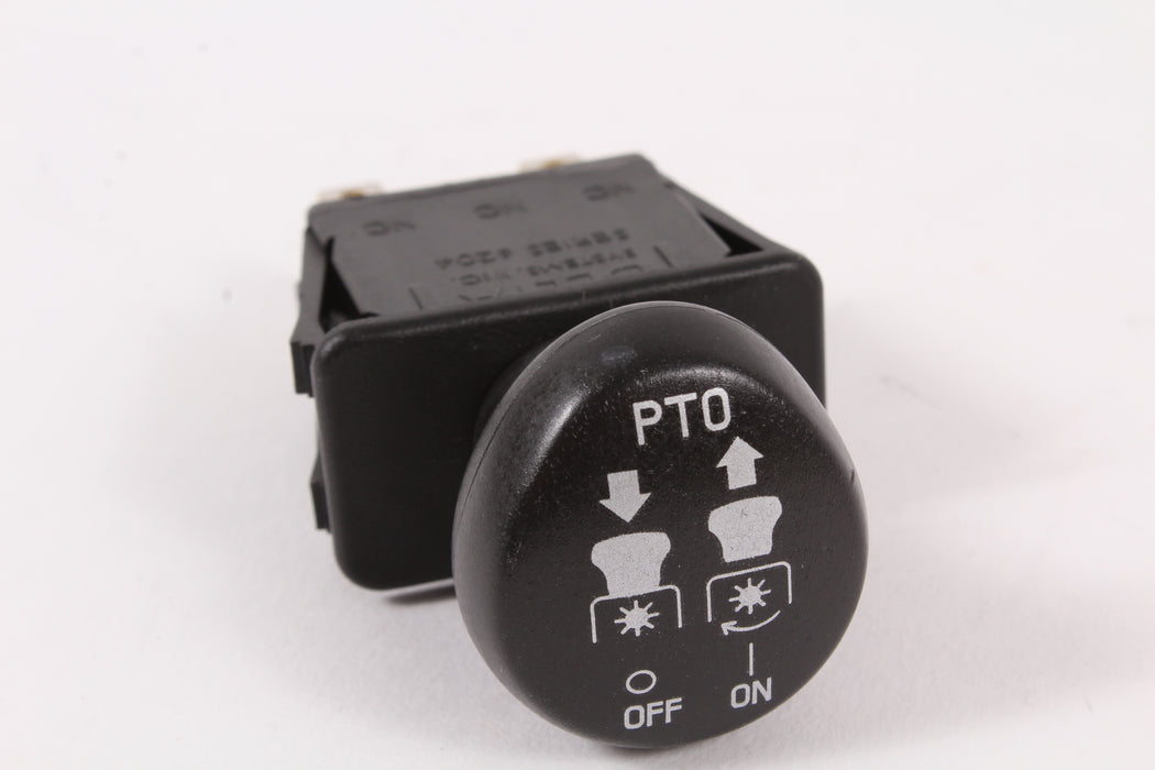 Genuine MTD 925-04174A PTO Switch Fits Columbia Craftsman Huskee Troy Bilt