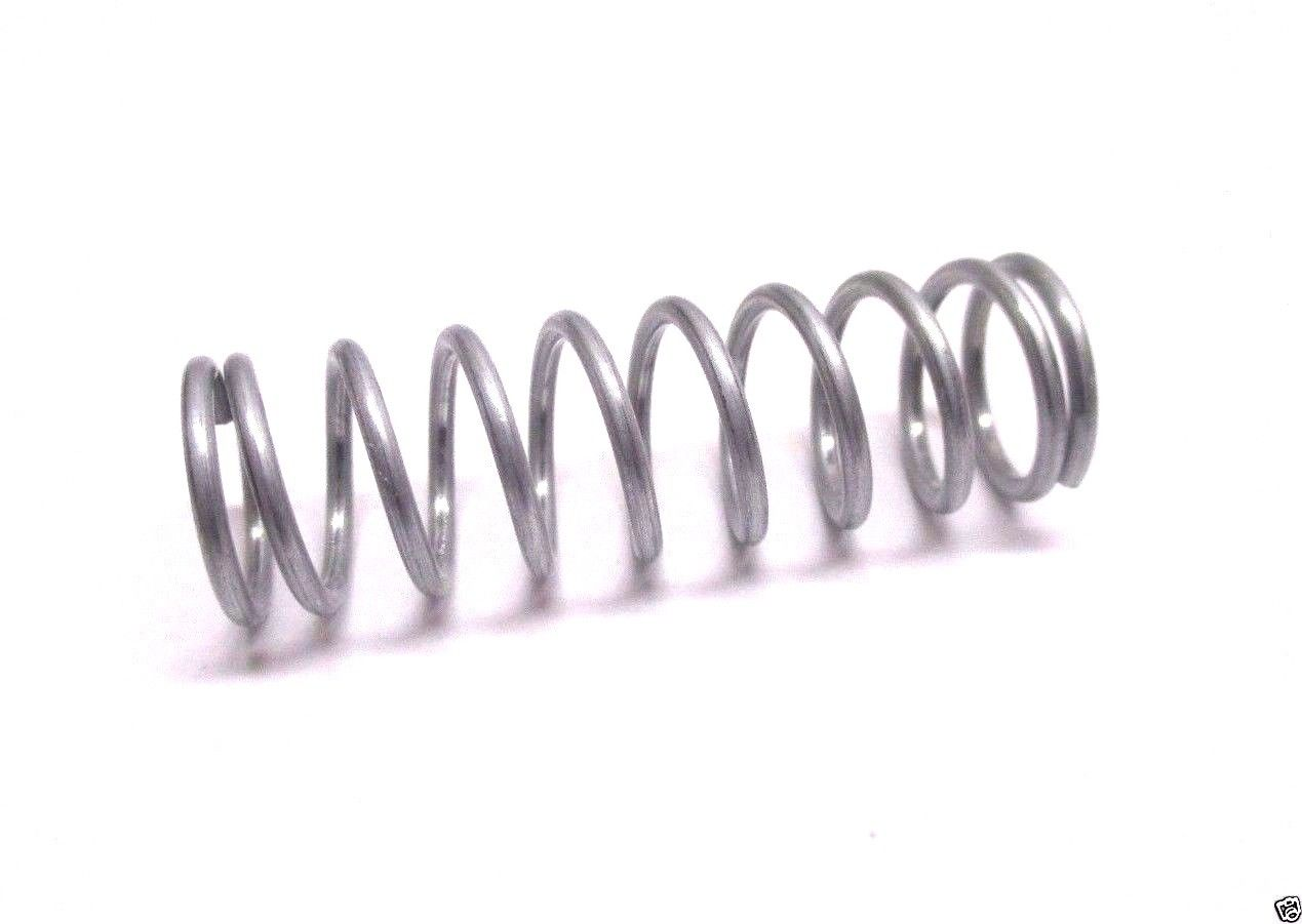 Genuine MTD 932-0306A Compression Spring For Columbia Craftsman Huskee Troy Bilt