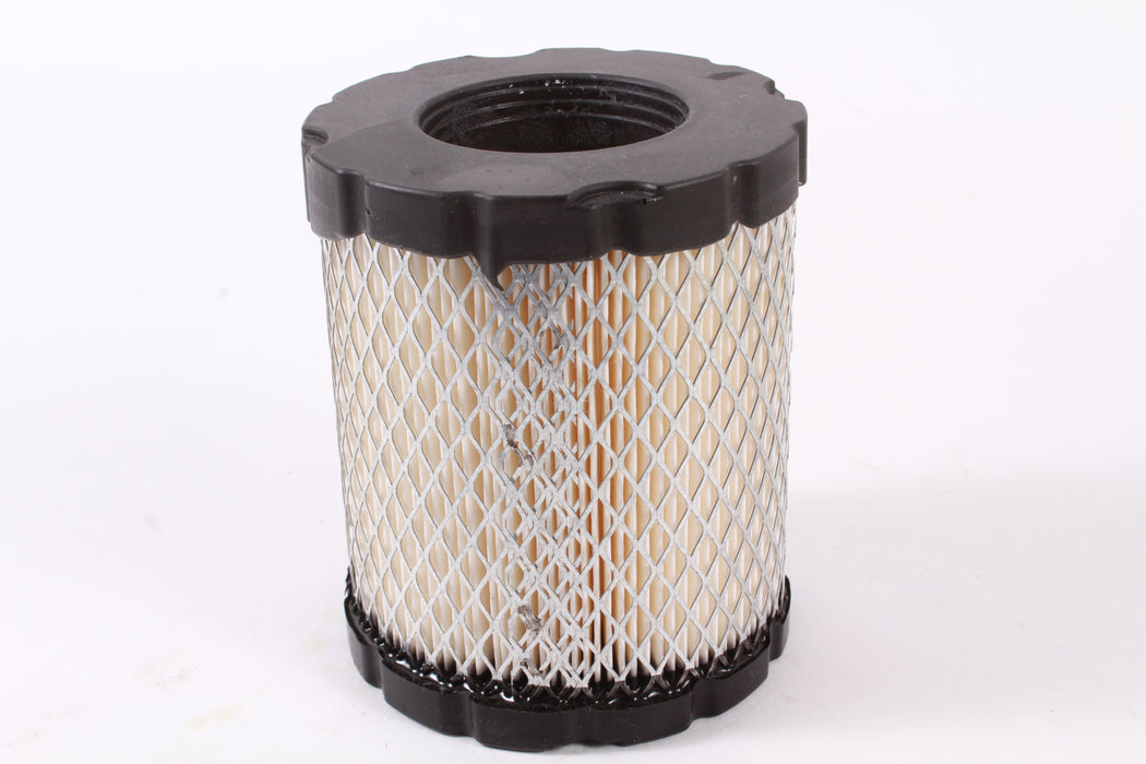 Laser 93395 Air Filter Fits B&S 798897 23-28HP V-Twin Commercial