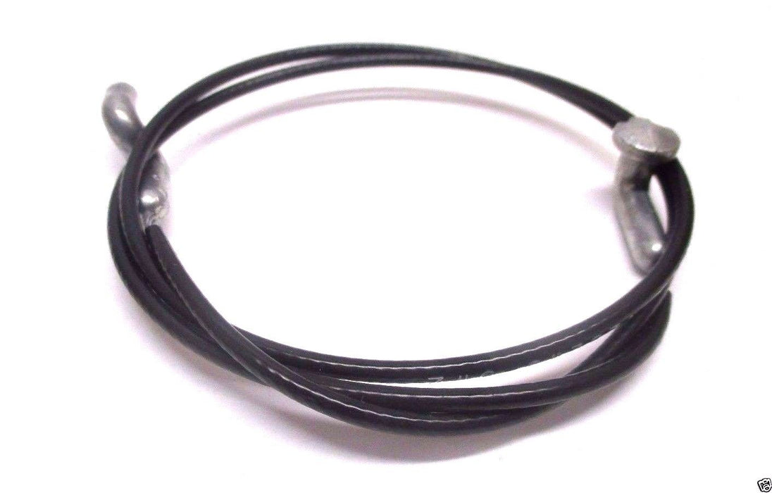 Genuine MTD 946-04397A Speed Selector Cable Fits Columbia Craftsman Huskee OEM