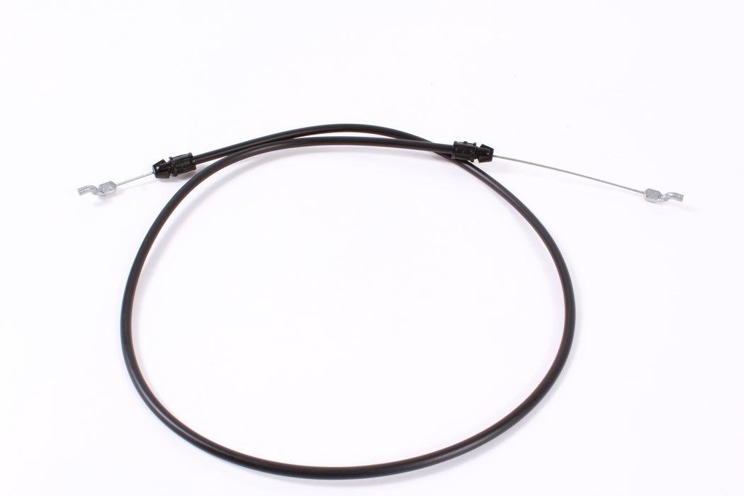 Genuine MTD 946-0553 Control Cable Fits Yard Machines Replaces 746-0553