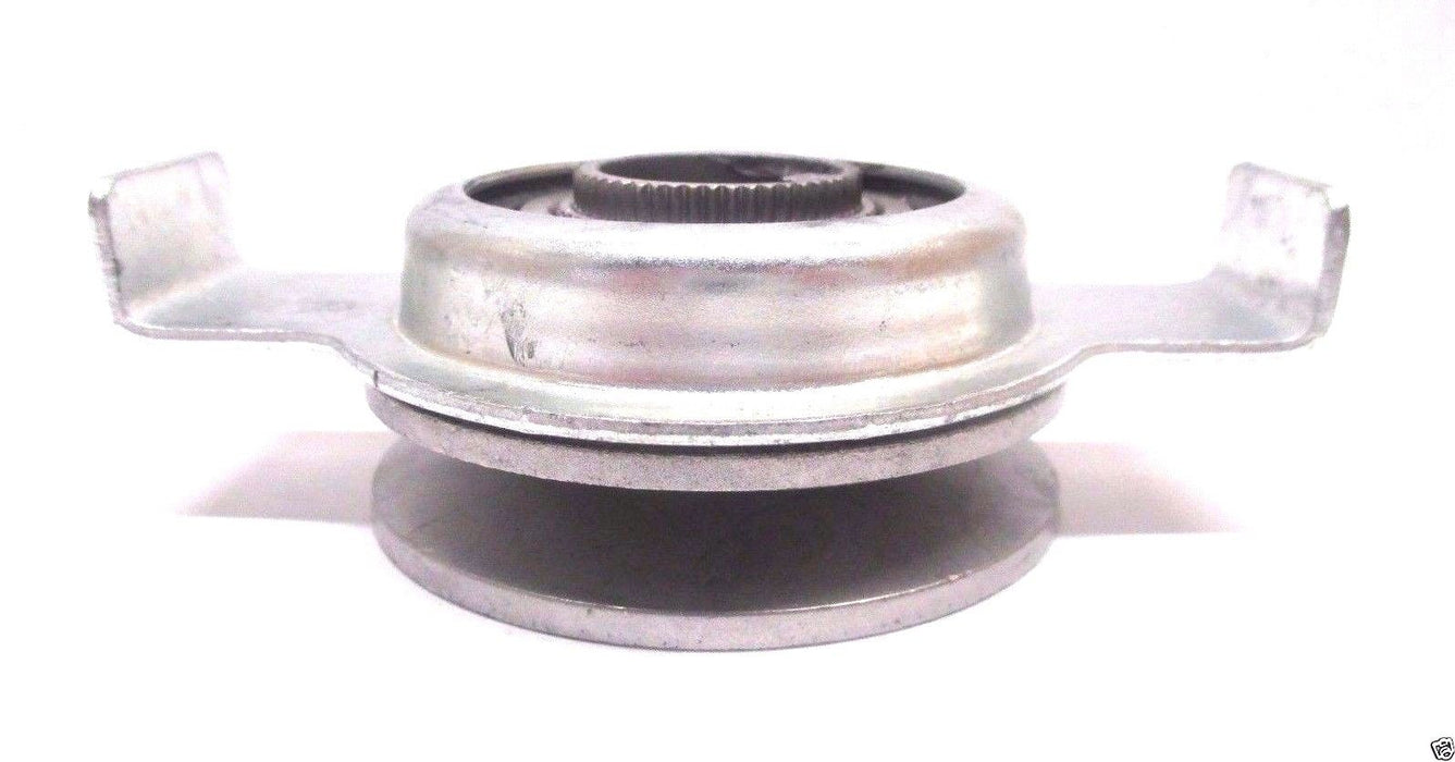 Genuine MTD 956-0613A Multi Speed Pulley For Columbia Craftsman Huskee Troy Bilt