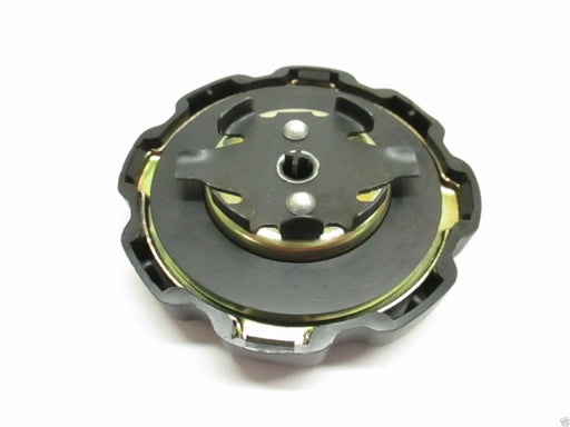 Genuine Baja 993036001 Fuel Gas Cap Fits Mini Bike MB200 MB165 MB200-323 OEM