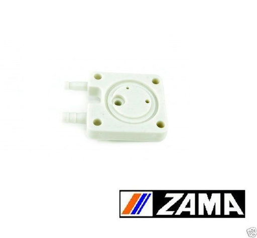 Genuine Zama A056099 Primer Base Assembly Fits RB-F RB-K Series OEM