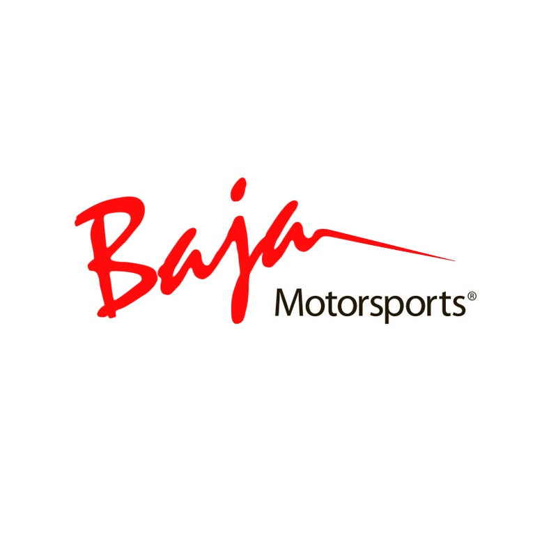Genuine Baja 987941001 Wire Tail(Ac)