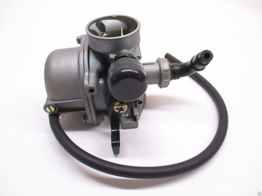 Genuine Baja DR50X-102 Carburetor For DR70-XR DR90-XR 90cc DR50-XR 50cc Dirt Bik