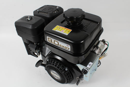 Robin EX270DSF120 9HP Electric Start Air Cooled OHC Engine EX27 Formerly Subaru