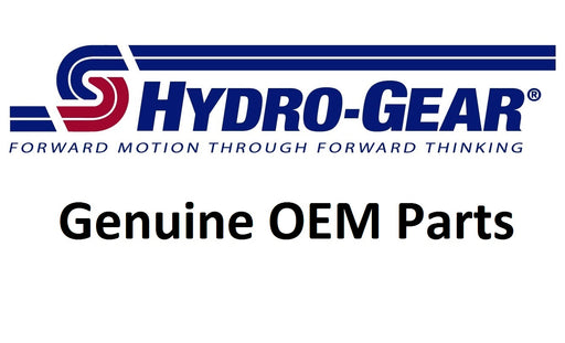 Genuine Hydro Gear 55232 Lip Seal .375 x .75 x .25 For 51626 OEM