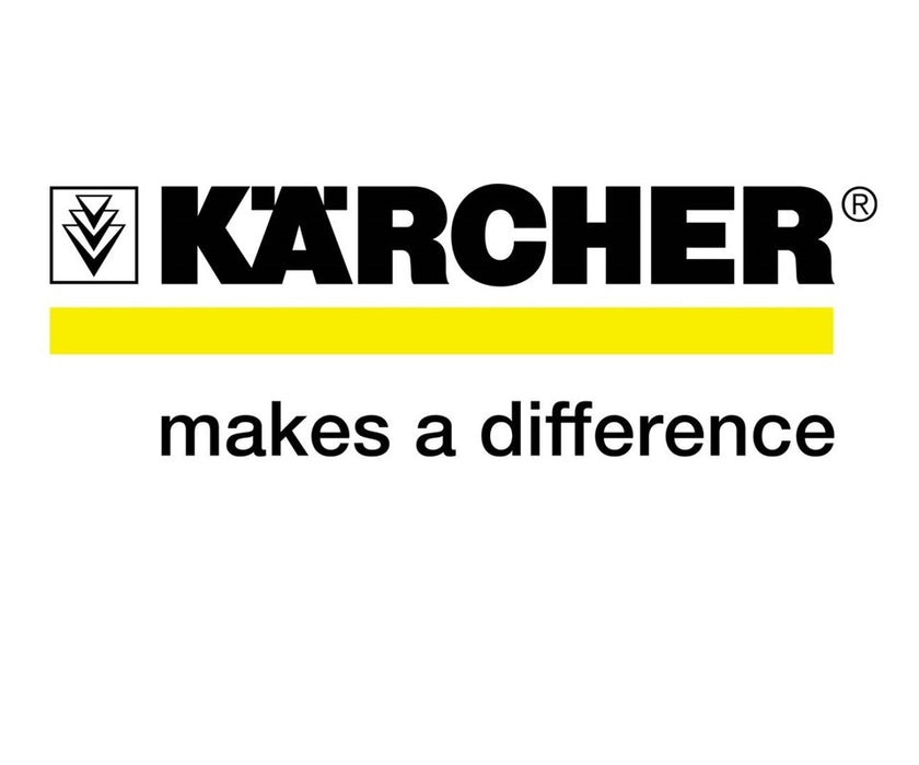 Genuine Karcher 9.112-014.0 Pressure Washer Trigger Gun 3000 PSI 22 mm 91120140