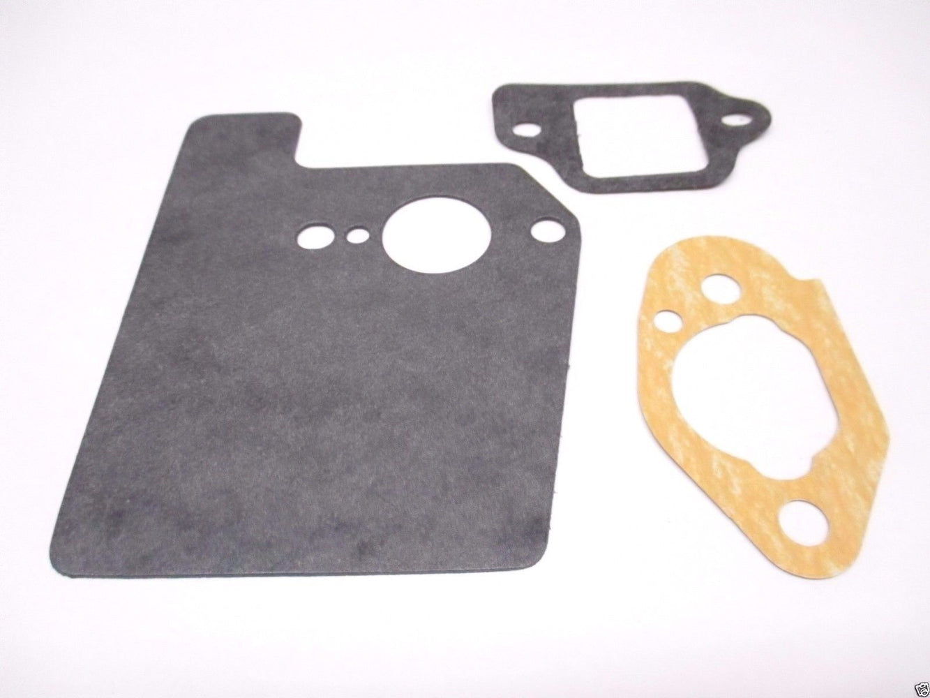 Honda Carburetor Gasket Set 16212-ZL8-000 16228-ZL8-000 19651-Z0L-000 Kit 4