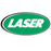 Laser 47072 Felling Bucking Wedge High Impact ABS Plastic Double Taper 5-1/2""