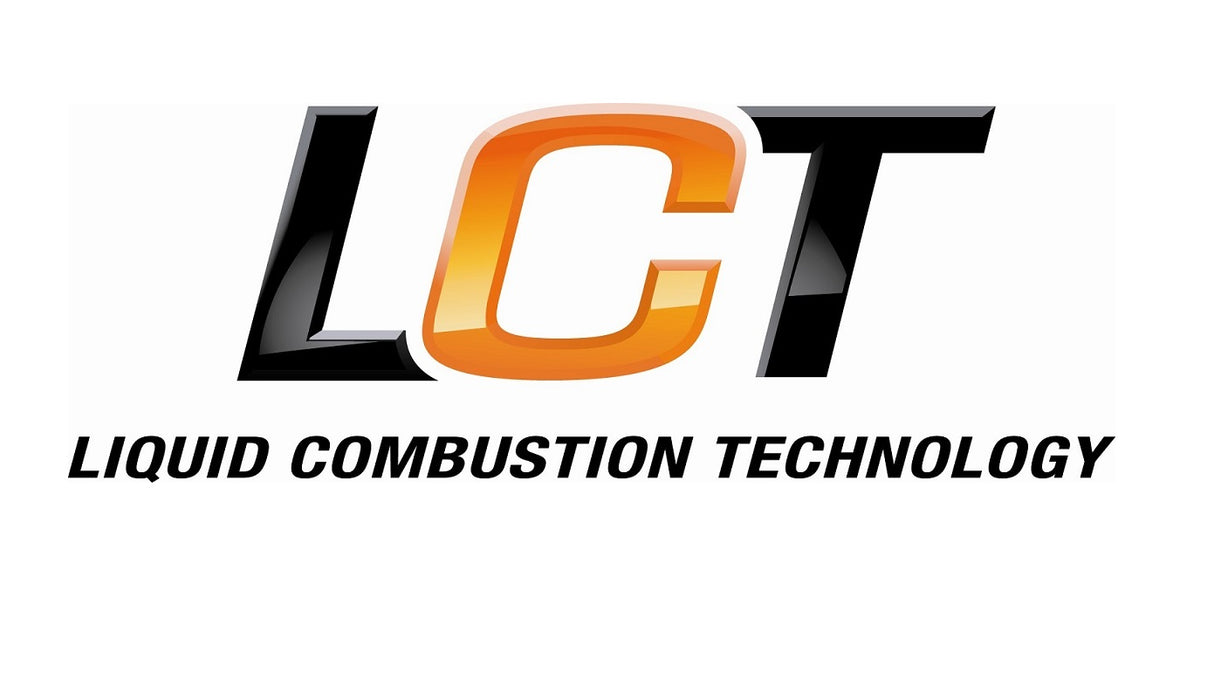 Genuine LCT Lauson 20832002 Recoil Starter Round Black For 136cc 208cc Summer