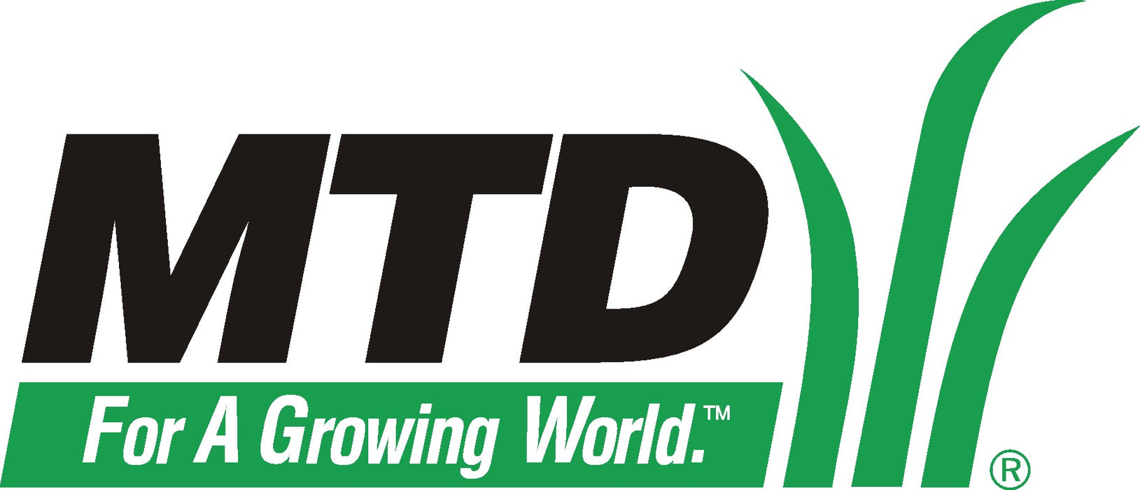 MTD 735-04103 Lop Splitter Coupling Spider Bushing Fits Craftsman Troy Bilt