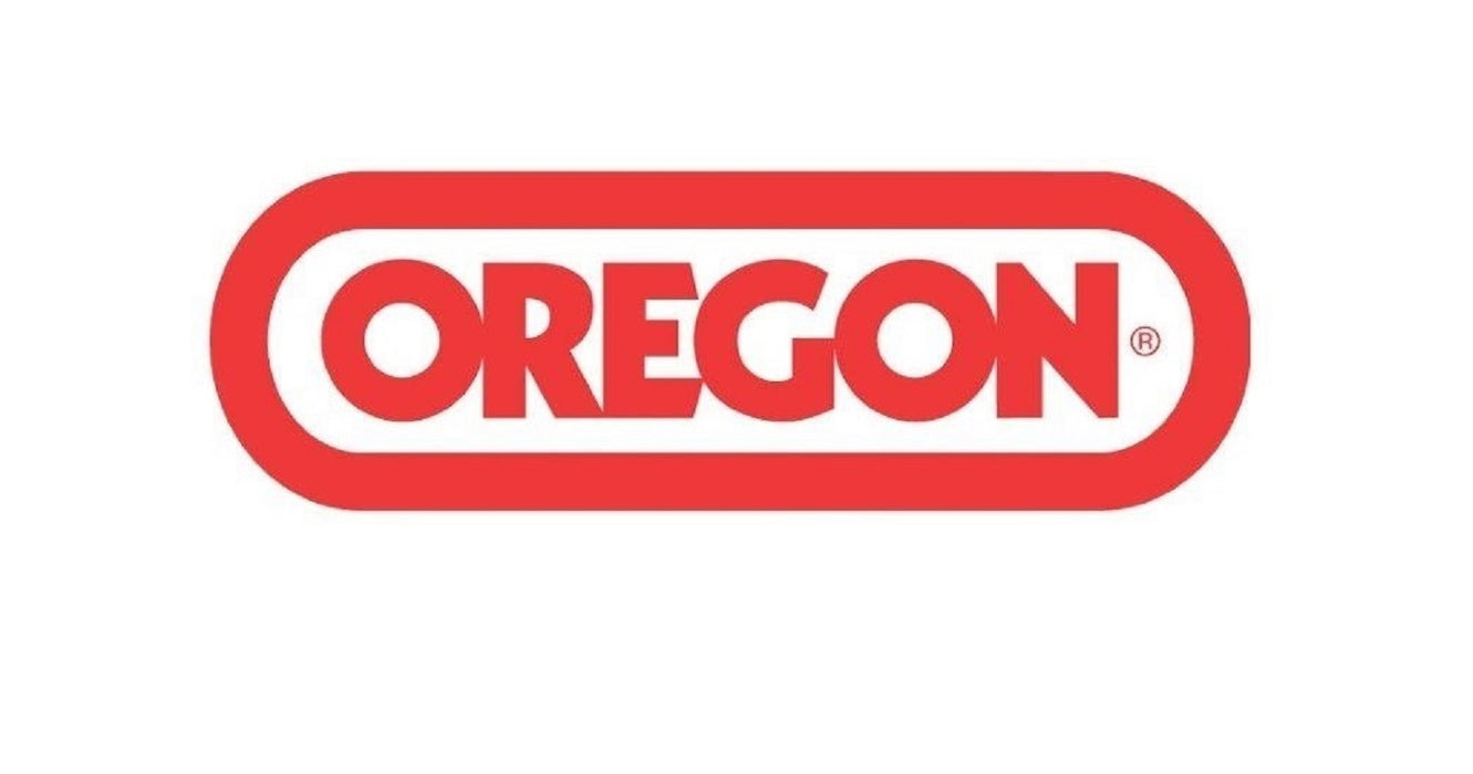 Oregon 83-011 Transmission Oil Filter for 48757 453058 834702 783936