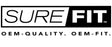 SureFit 504-01422 PTO Switch Fits Dixie Chopper 4174684 500016 BobCat 2721505