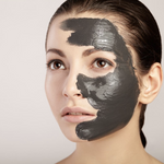 LuxNordic Magnetic Facemask