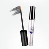 Xlash Eyelash Serum™ - 3ML