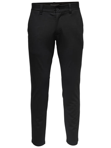 Performance Pants Sort