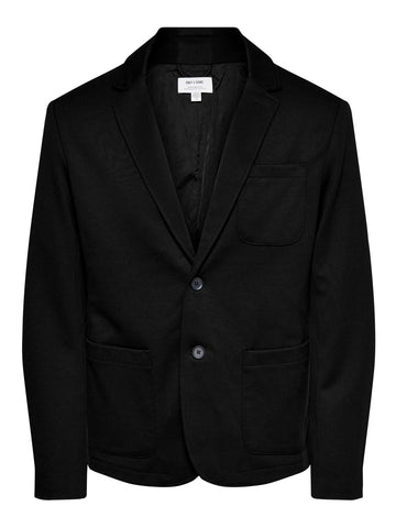 Performance Blazer sort
