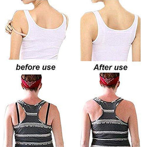 Smart Bra Strap (Set of 3)