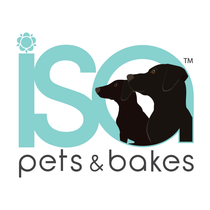 Isa Pets and Bakes