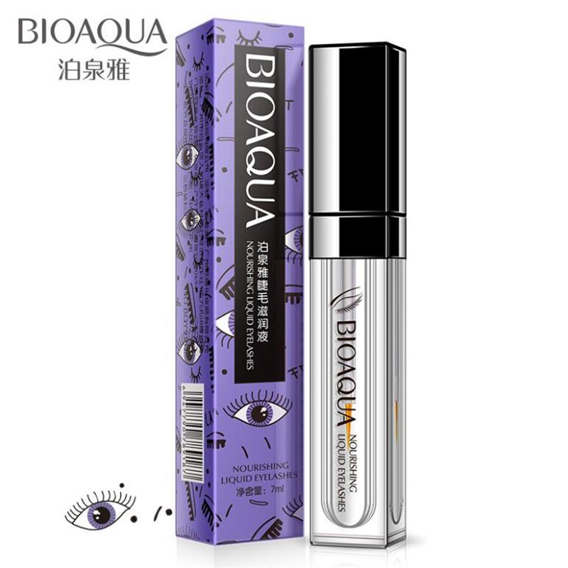 BIOAQUA EYELASH GROWTH TREATMENT