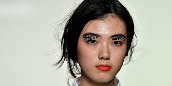 5 Korean beauty trends you need to know in 2019
