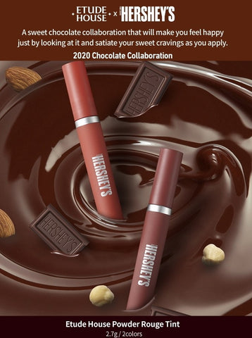 products/20200122_hersheys_powder_rouge_tint_des_01_2.jpg