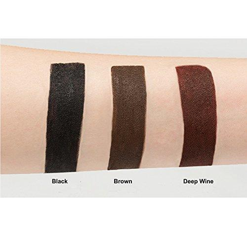 MISSHA Palette Paint Liner 6g (2 colors) - Beautihara
