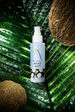 TOO COOL FOR SCHOOL Coconut Milky Mist 80ml - Beautihara