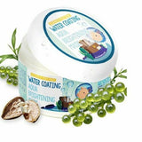 ELIZAVECCA Milky Piggy Water Coating Aqua Brightening Mask - 100g - Beautihara
