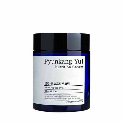 PYUNKANG YUL Moisture Cream 100ml - Beautihara
