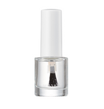 MISSHA Self Nail Salon Care Look 9ml - Beautihara
