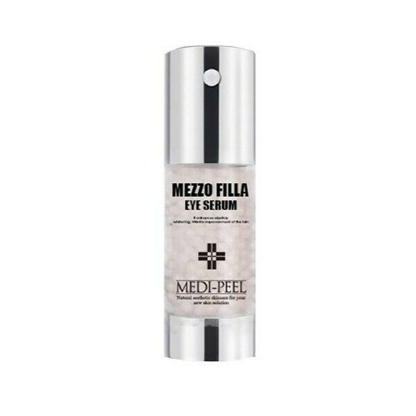 MEDIPEEL Mezzo Filla Eye Serum 30ml - Beautihara