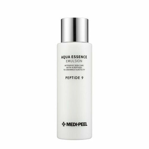 MEDIPEEL Peptide 9 Aqua Essence Emulsion 250ml - Beautihara