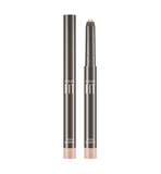 MISSHA Color Fit Stick Shadow (Shimmer) 1.1g - Brunch Day - Beautihara