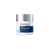 REAL BARRIER Active-V Turn Over Cream - 50ml - Beautihara