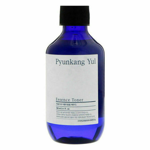 PYUNKANG YUL Essence Toner 100ml - Beautihara