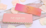 ETUDE HOUSE Play Color Eyes Peach Farm 10g - Beautihara