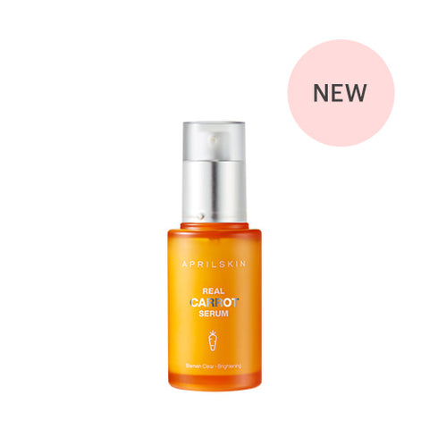 products/APRILSKIN_Real_Carrot_Blemish_Clear_Serum_45g.jpg