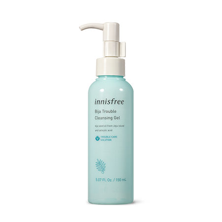 products/Bija_Trouble_Cleansing_Gel_150ml.png