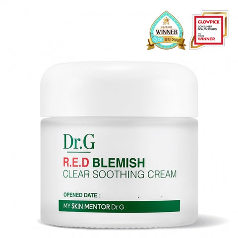 products/Dr.G_Red_Blemish_Clear_Soothing_Cream_70ml.jpg