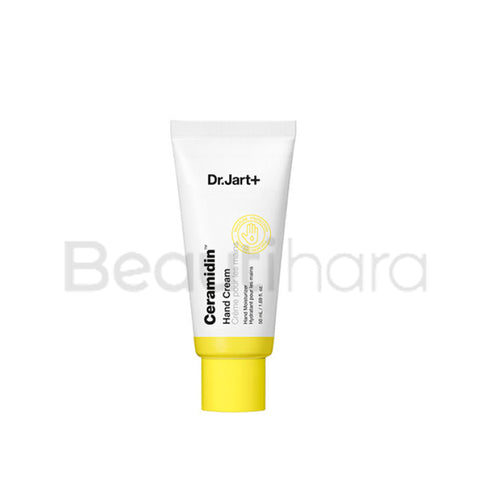 products/Dr.Jart_Ceramidin_Hand_Cream_50ml_2.jpg