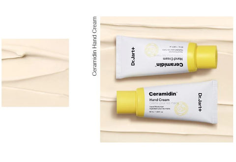 products/Dr.Jart_Ceramidin_Hand_Cream_50ml_3.JPG