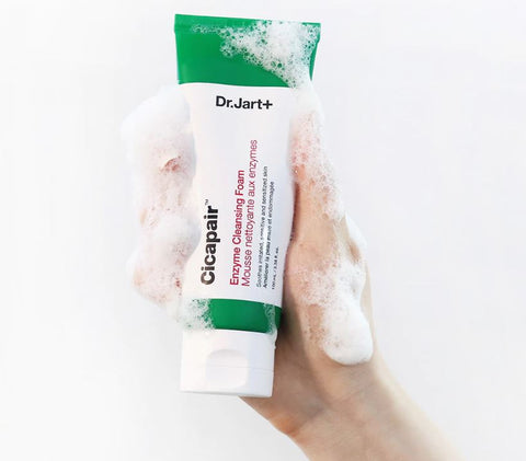 products/Dr.Jart_Cicapair_Enzyme_Cleansing_Foam_100ml_2.JPG