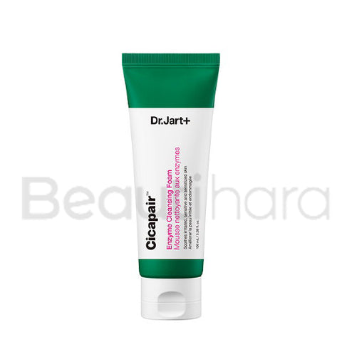 products/Dr.Jart_Cicapair_Enzyme_Cleansing_Foam_100ml.jpg