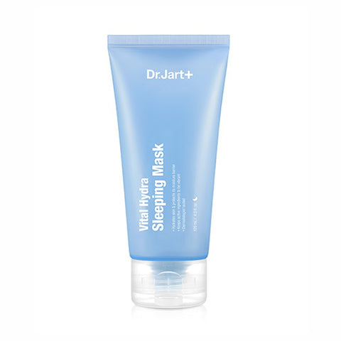 products/Dr.Jart_Dermask_Water_Jet_Vital_Hydra_Sleeping_Mask_120ml.jpg