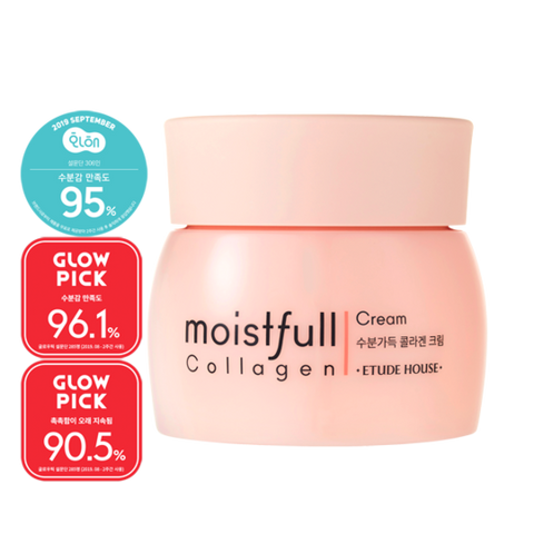 products/ETUDE_HOUSE_Moistfull_Collagen_Cream_75ml_2.png
