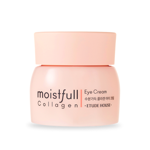 products/ETUDE_HOUSE_Moistfull_Collagen_Eye_Cream_28ml.png